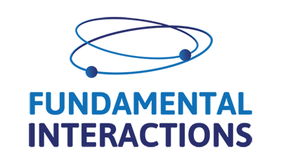 FundamentalInteractions