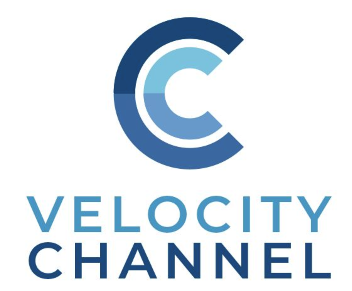 Velocity Channel